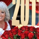 Paula Deen is the Grand Marshall of the 2011 Tournament of Roses Parade  Photo: Tournament of Roses