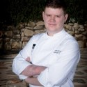 Chef Adam Horton