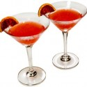 blood_martinis_300
