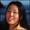 Nancy Wong Bryan