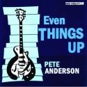 Pete-Anderson-2009-300-01