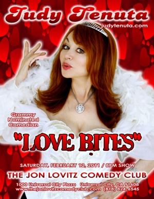Порно журнал young love
