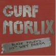 Gurf-Morlix110