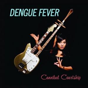 Dengue-Fever300