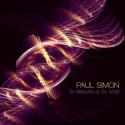 Paul-Simon-So-Beautiful-Or-So-What