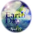 earthday110