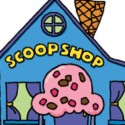 scoopshop585