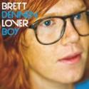 Brett-Dennen-Loverboy-264x264