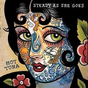 Hot_Tuna-Steady_As_She_Goes.2011300