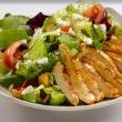 salad110