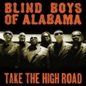 Blind_Boys_Of_Alabama-Take_The_High_Road_2