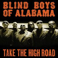 Blind_Boys_Of_Alabama-Take_The_High_Road_2