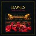 dawes_nothing_is_wrong-small-cover-art-214x214