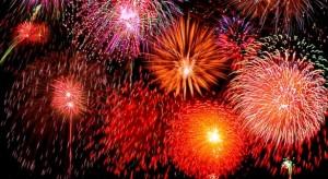 fireworks585