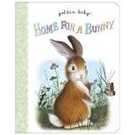 bunny150