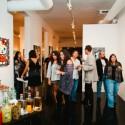 Fabien Casteller Gallery