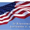 Ten years later, we remember.