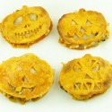Halloween-pumpking-quesadillas-all-four-kerstin-sinkevicius-cake-batter-and-bowl-blog