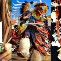 American Indian Arts Festival