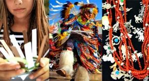 American Indian Arts Festival