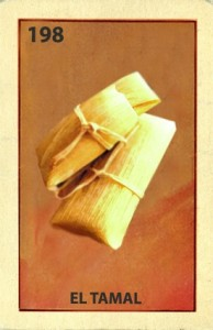Have a party at Loteria Grill or cater at home—and don't forget their special tamales!