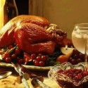 thanksgiving585