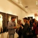 Fabien Casteller Gallery in Studio City