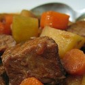 beefstew585
