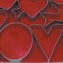 Love585