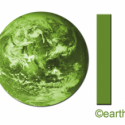 earth-day-2012-logo