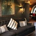 lounge580