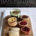 handheldpies