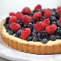 mixed-berry-tart-4