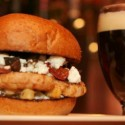 Stout Burger opens its second location in Studio City