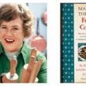 It's Julia Child Restaurant Week.