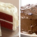 Cake bri