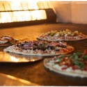 "PizzaRev ""craft-your-own"" is opening on Friday in Studio City.  Photo: PizzaRev"