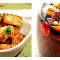 spanishrecipes585