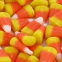 It's Halloween 24/7 this weekend!