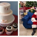 "Celebrate ""Twilight"" at Big Sugar today; Holiday celebration at Westfield Topanga."