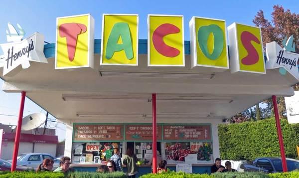 Tasty Tidbits Restaurant News In The San Fernando Valley