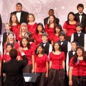 The choir from the Colburn School will perform at the 52rd Annual