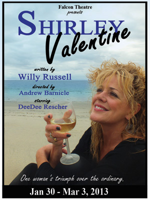 shirley_valentine