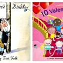 kidvalentinebooks