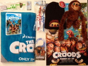 Get a chance to win this prize pack by sharing on the MyMovieDeals.com Facebook page.