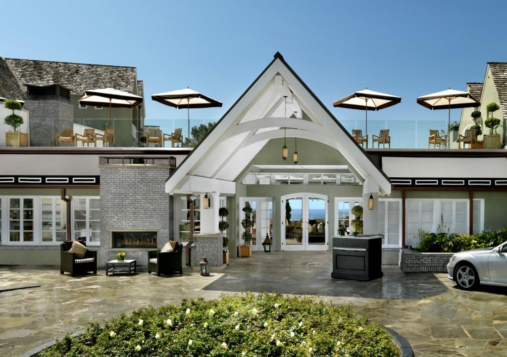 Riviera Suite 2816 bedroom 030
