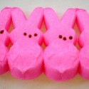 peeps 2