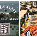 villagefishmarket