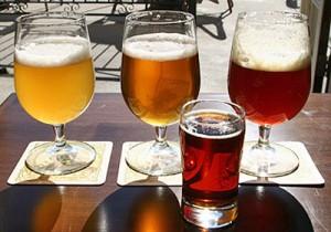 beer-flight-1