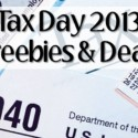 taxdaydeals